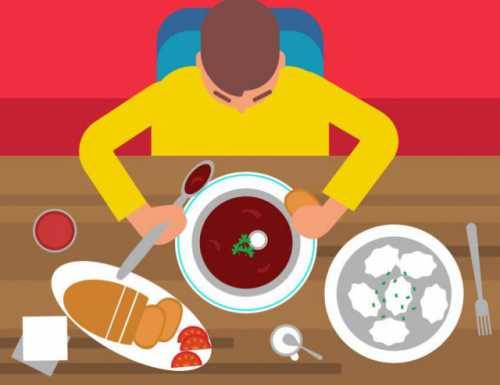 как иностранцам помогают примириться с русской едой, советами соседей и дефицитом кожзаменителя