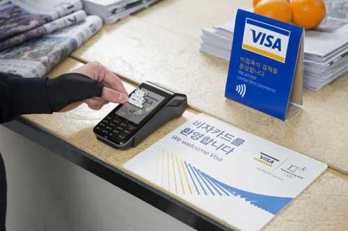 квитанция для оплаты госпошлины на рвп в 2019 году: реквизиты, где и как ее можно оплатить