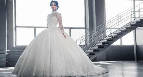 свадебный макияж 2014 года, самые популярные и модные варианты