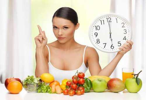 диета на овсянке: советы, рецепты, рекомендации
