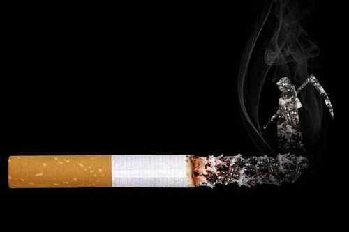 курение в подъезде: особенности законодательного регулирования вопроса