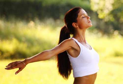 как развить силу воли и самодисциплину