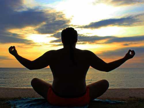 саморазвитие с чего начать, как саморазвиваться каждый день