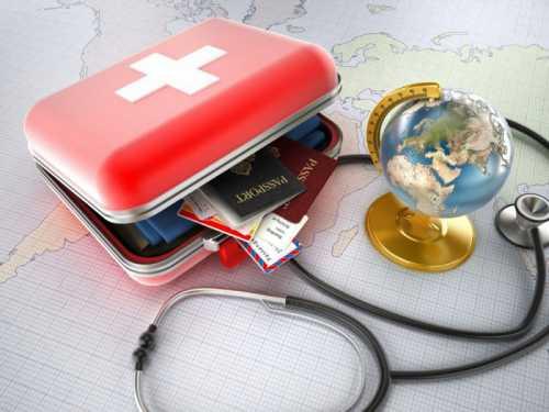 страховка от невыезда или невылета за границу: страховые случаи, стоимость, особенности сезон 2019