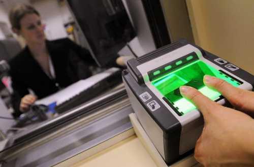 шенгенская виза для украинцев в 2019 году: нужна ли она
