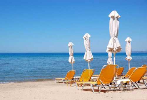 фото на визу в грецию 2019 года: требования к размеру фотографии